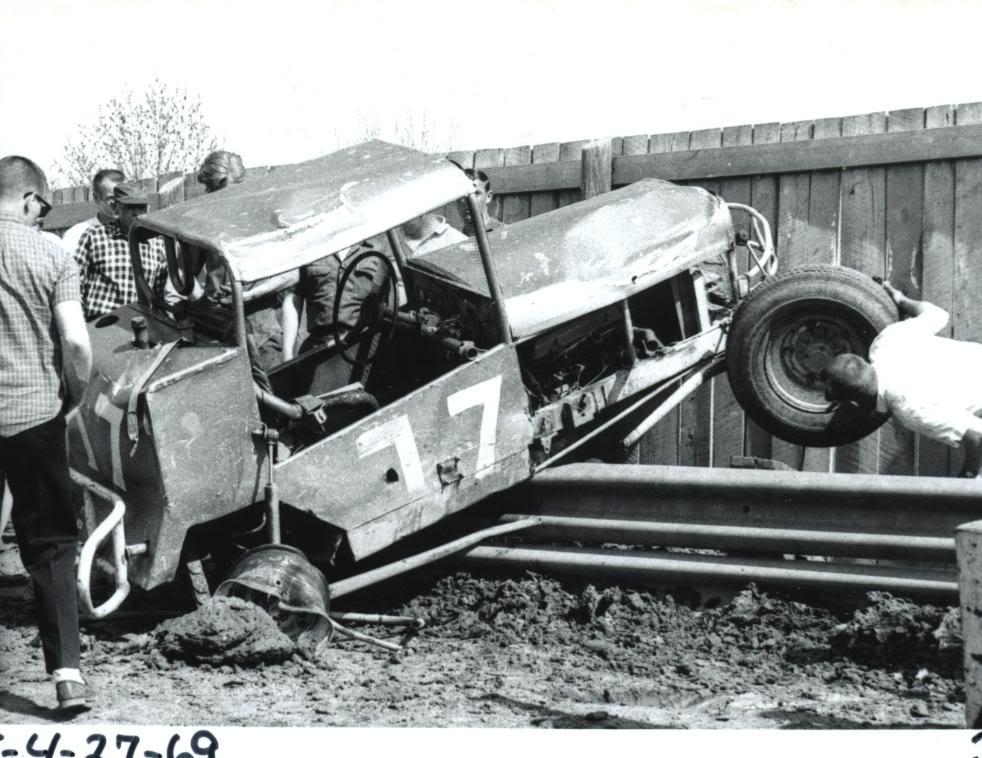 Car Wash On Speedway